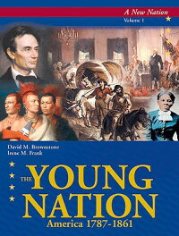 The_Young_Nation,_America_1787