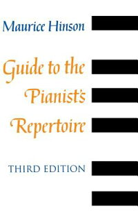 Guide_to_the_Pianist's_Reperto