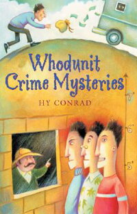 Whodunit_Crime_Mysteries