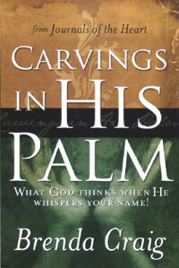 Carvings_in_His_Palm:_What_God