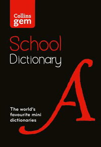 CollinsSchool-CollinsGemSchoolDictionary[CollinsDictionaries]