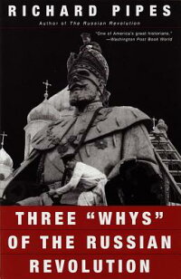 "Three_""Whys""_of_the_Russian_Re"