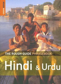 The_Rough_Guide_to_Hindi_&_Urd