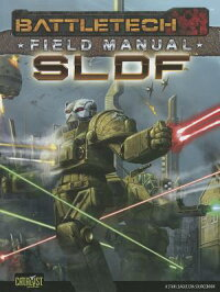 BattletechFieldManualSldf[CatalystGameLabs]