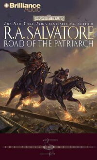 Road_of_the_Patriarch