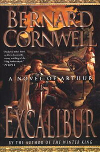 Excalibur:_A_Novel_of_Arthur