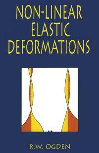 NONLINEAR PDF ELASTIC DEFORMATIONS OGDEN