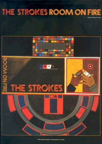 The_Strokes_--_Room_on_Fire:_G