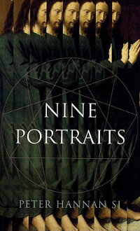 Nine_Portraits_of_Jesus