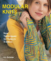 Modular_Knits:_New_Techniques