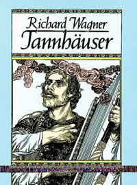 Tannhauser_in_Full_Score