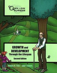 Quick_Look_Nursing:_Growth_and