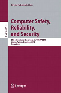 Computer_Safety,_Reliability,