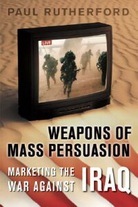 Weapons_of_Mass_Persuasion:_Ma