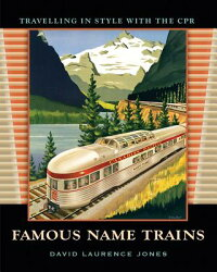 Famous_Name_Trains:_Travelling