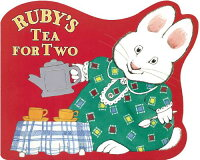 Ruby's_Tea_for_Two