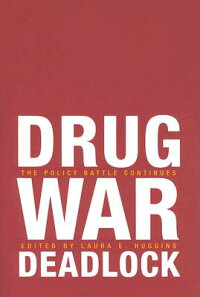 Drug_War_Deadlock:_The_Policy