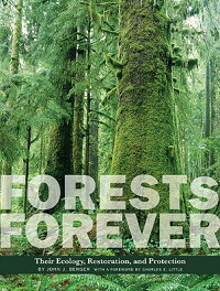 Forests_Forever:_Their_Ecology