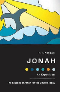 Jonah:_An_Exposition:_The_Less