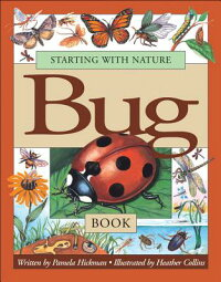 Starting_with_Nature_Bug_Book