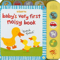 Usborne_Baby's_Very_First_Nois
