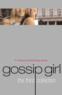 Gossip_Girl_Set:_The_Third_Col