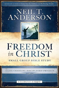 Freedom_in_Christ:_Small-Group