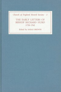 The_Early_Letters_of_Bishop_Ri