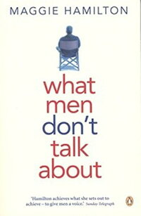 What_Men_Don't_Talk_about