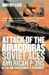 Attack_of_the_Airacobras:_Sovi