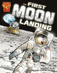 The_First_Moon_Landing