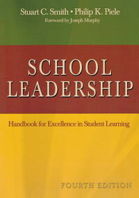 School_Leadership:_Handbook_fo