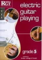 Electric_Guitar_Playing:_Grade