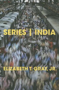 Series-India[ElizabethT.Gray]