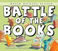 Battle_of_the_Books