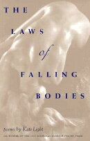 The Laws of Falling Bodies