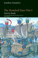 The Hundred Years War, Volume 1