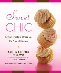 Sweet_Chic:_Stylish_Treats_to