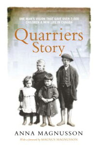 The_Quarriers_Story:_One_Man's