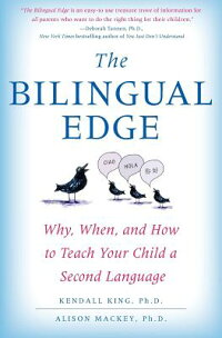 The_Bilingual_Edge:_Why,_When,