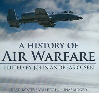 A_History_of_Air_Warfare