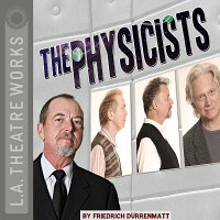 The_Physicists