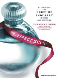 Perfect_Scent:_A_Year_Inside_t
