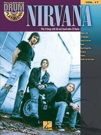 Nirvana_With_CD