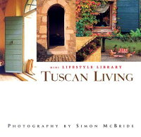 Tuscan_Living:_Mini_Lifestyle