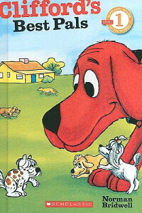 Clifford's_Best_Pals