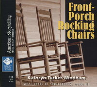 Front-Porch_Rocking_Chairs