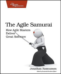 The_Agile_Samurai:_How_Agile_M
