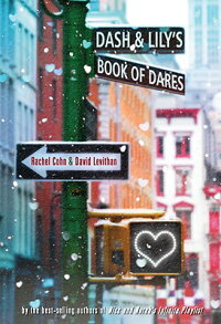 Dash_&_Lily's_Book_of_Dares