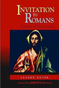 Invitation_to_Romans